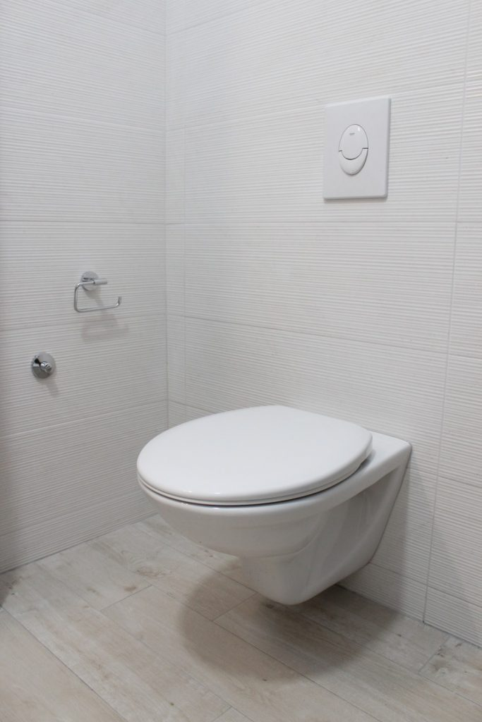 Floating-toilets-2-1-683x1024, Kitchen Renovation, Bathroom Renovation, House Renovation Auckland