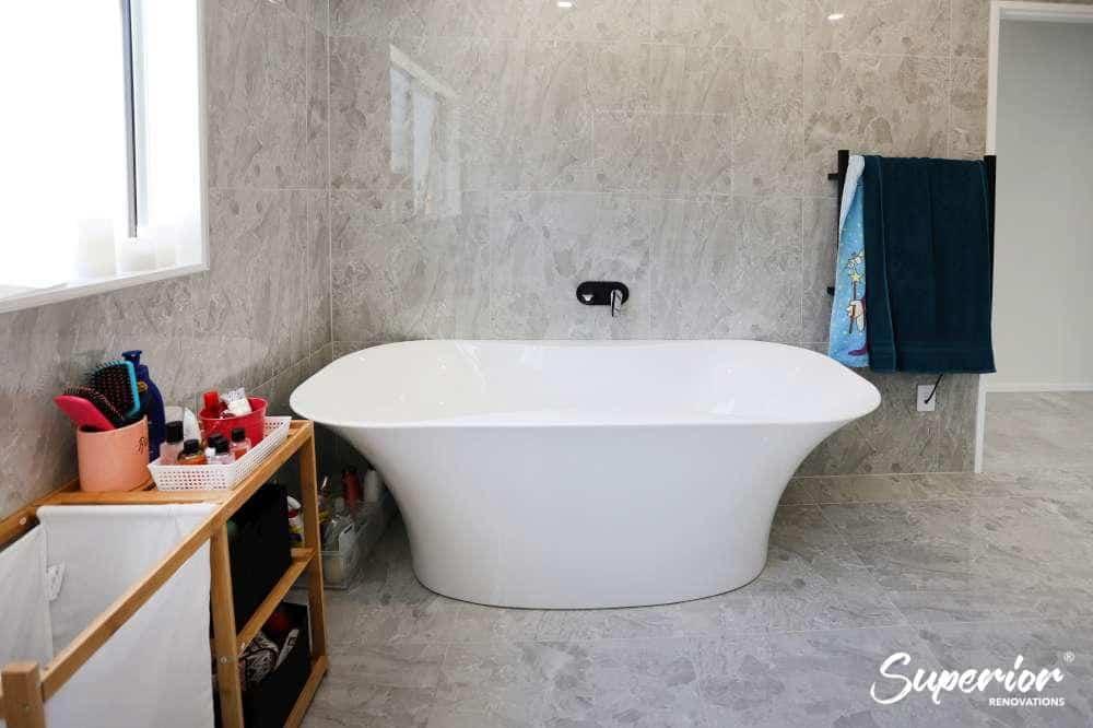 IMG_0749-1000, Kitchen Renovation, Bathroom Renovation, House Renovation Auckland