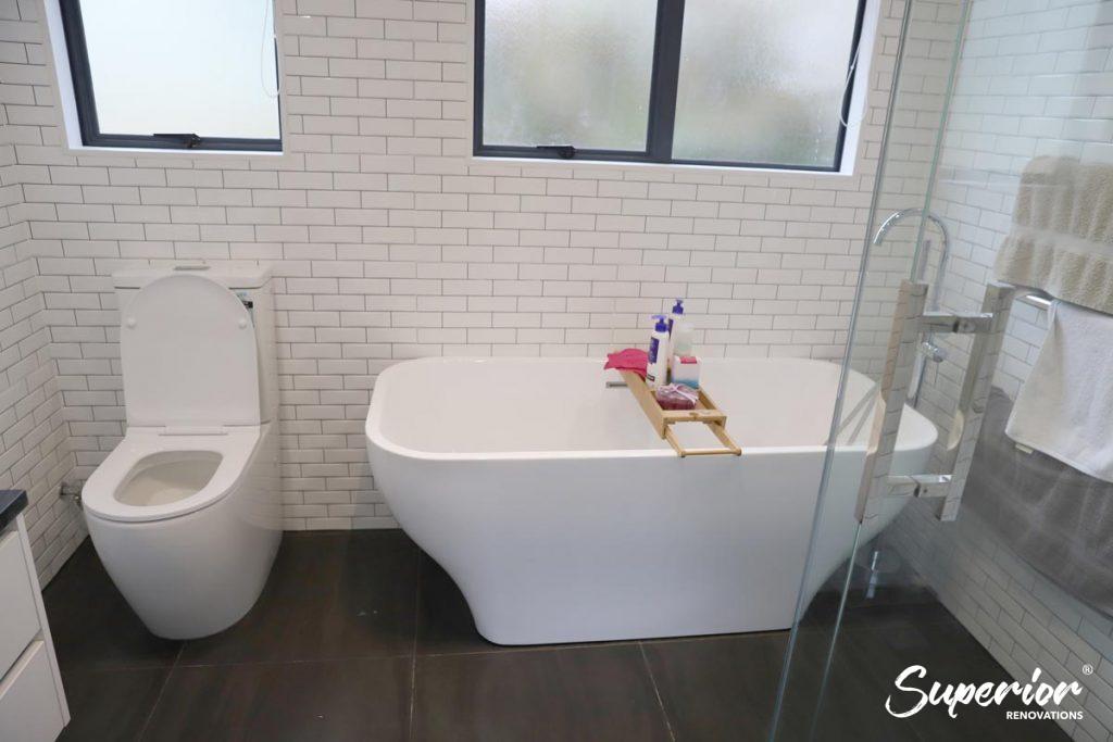 IMG_9598-1200-1024x683, Kitchen Renovation, Bathroom Renovation, House Renovation Auckland