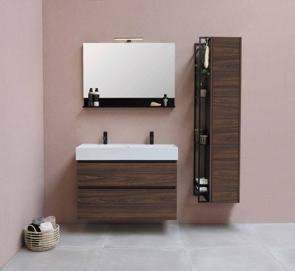 Pink-bathrooms-1-1024x939, Kitchen Renovation, Bathroom Renovation, House Renovation Auckland