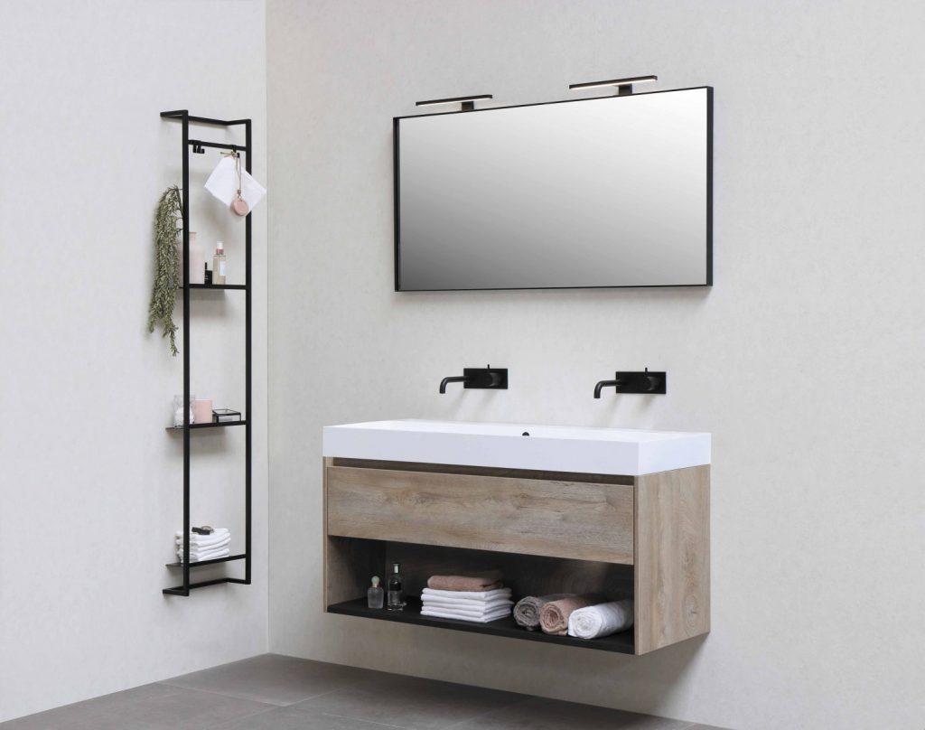 Shelving-1024x808, Kitchen Renovation, Bathroom Renovation, House Renovation Auckland