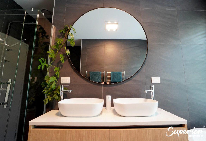 Luxury-Bathroom-Design-Redvale-12-1170x800, Kitchen Renovation, Bathroom Renovation, House Renovation Auckland