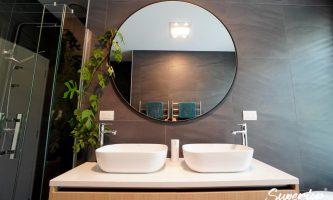 Luxury-Bathroom-Design-Redvale-12-333x200, Kitchen Renovation, Bathroom Renovation, House Renovation Auckland
