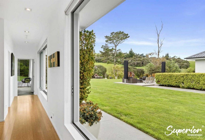 Luxury-Bathroom-Design-Redvale-2-1170x800, Kitchen Renovation, Bathroom Renovation, House Renovation Auckland
