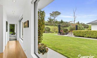 Luxury-Bathroom-Design-Redvale-2-333x200, Kitchen Renovation, Bathroom Renovation, House Renovation Auckland