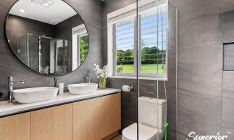 Luxury-Bathroom-Design-Redvale-4-333x200, Kitchen Renovation, Bathroom Renovation, House Renovation Auckland