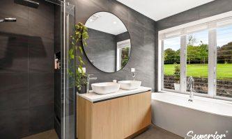 Luxury-Bathroom-Design-Redvale-5-333x200, Kitchen Renovation, Bathroom Renovation, House Renovation Auckland