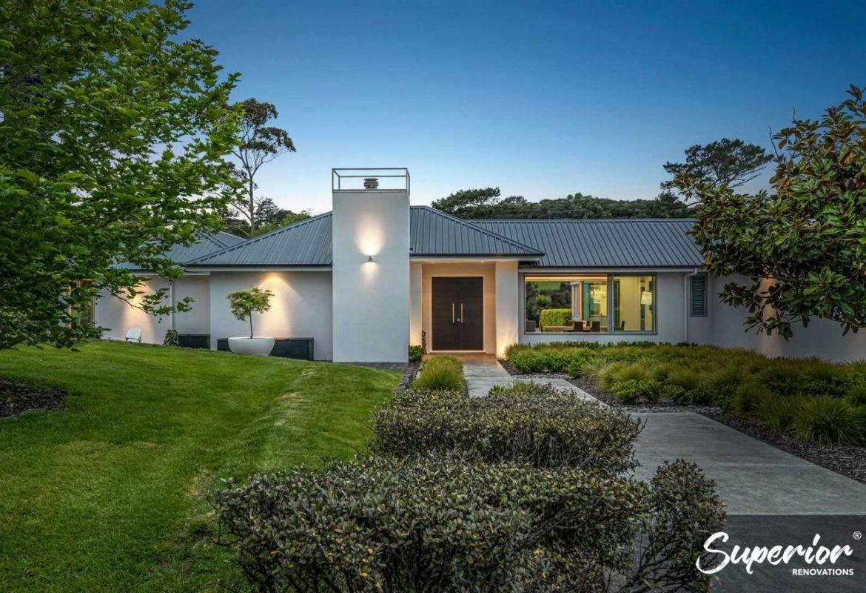 Luxury-Bathroom-Design-Redvale-61-1170x800, Kitchen Renovation, Bathroom Renovation, House Renovation Auckland