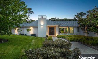 Luxury-Bathroom-Design-Redvale-61-333x200, Kitchen Renovation, Bathroom Renovation, House Renovation Auckland