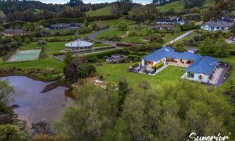 Luxury-Bathroom-Design-Redvale-63-333x200, Kitchen Renovation, Bathroom Renovation, House Renovation Auckland