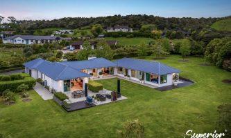 Luxury-Bathroom-Design-Redvale-64-333x200, Kitchen Renovation, Bathroom Renovation, House Renovation Auckland
