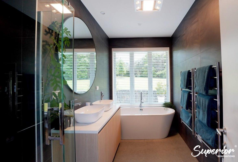 Luxury-Bathroom-Design-Redvale-7-1170x800, Kitchen Renovation, Bathroom Renovation, House Renovation Auckland