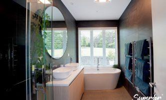 Luxury-Bathroom-Design-Redvale-7-333x200, Kitchen Renovation, Bathroom Renovation, House Renovation Auckland