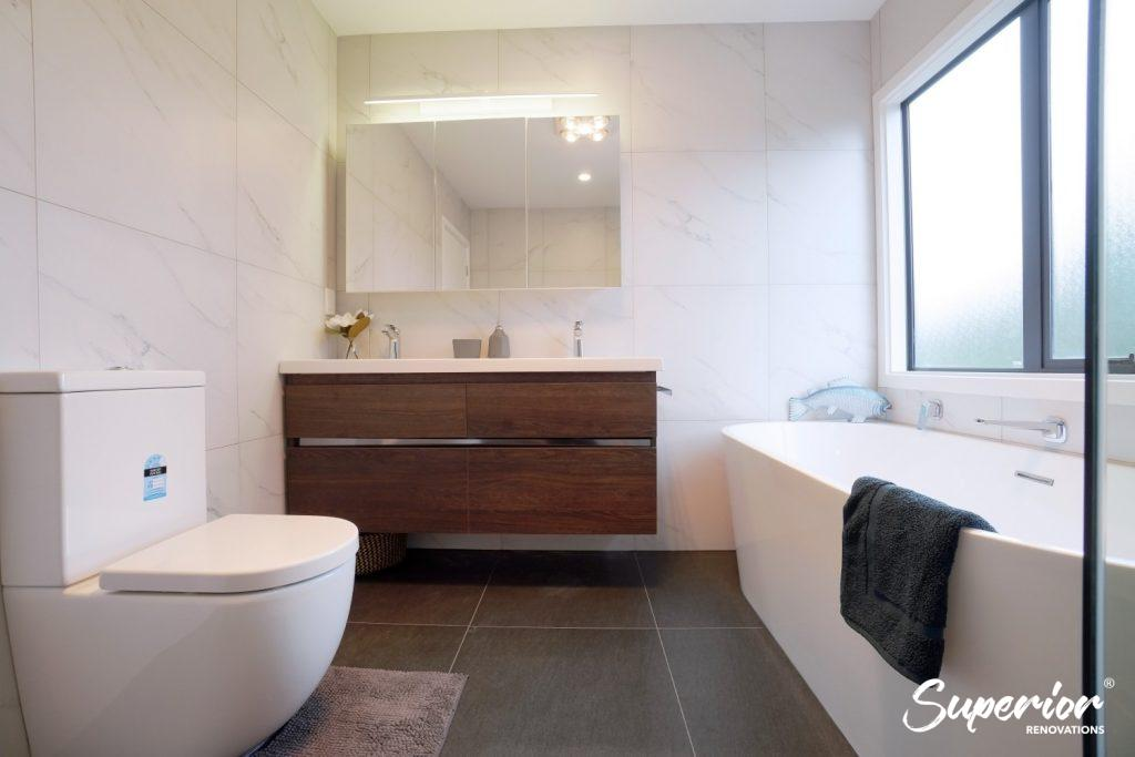 How Much Does It Cost To Renovate A Bathroom Nz In 2020