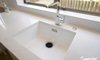 DSC00828-333x200, Kitchen Renovation, Bathroom Renovation, House Renovation Auckland