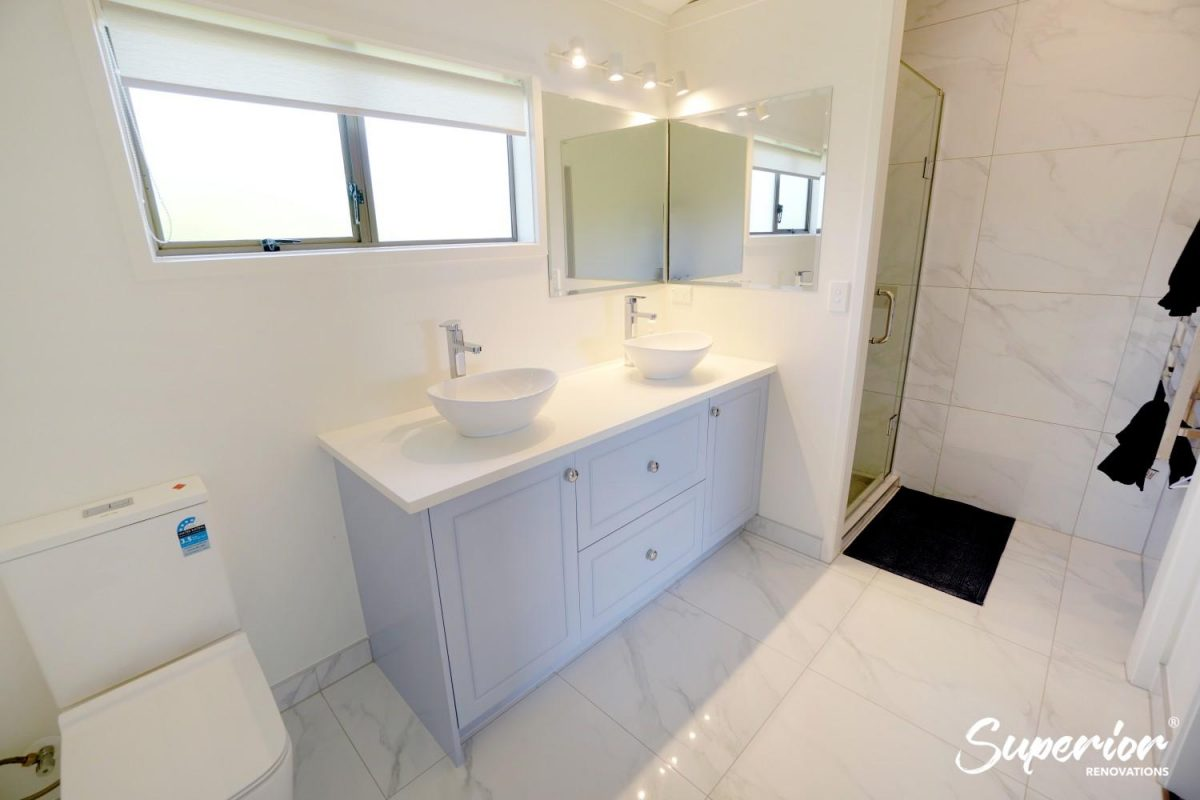 DSC00549-1200x800, Kitchen Renovation, Bathroom Renovation, House Renovation Auckland