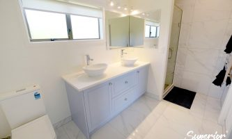 DSC00549-333x200, Kitchen Renovation, Bathroom Renovation, House Renovation Auckland