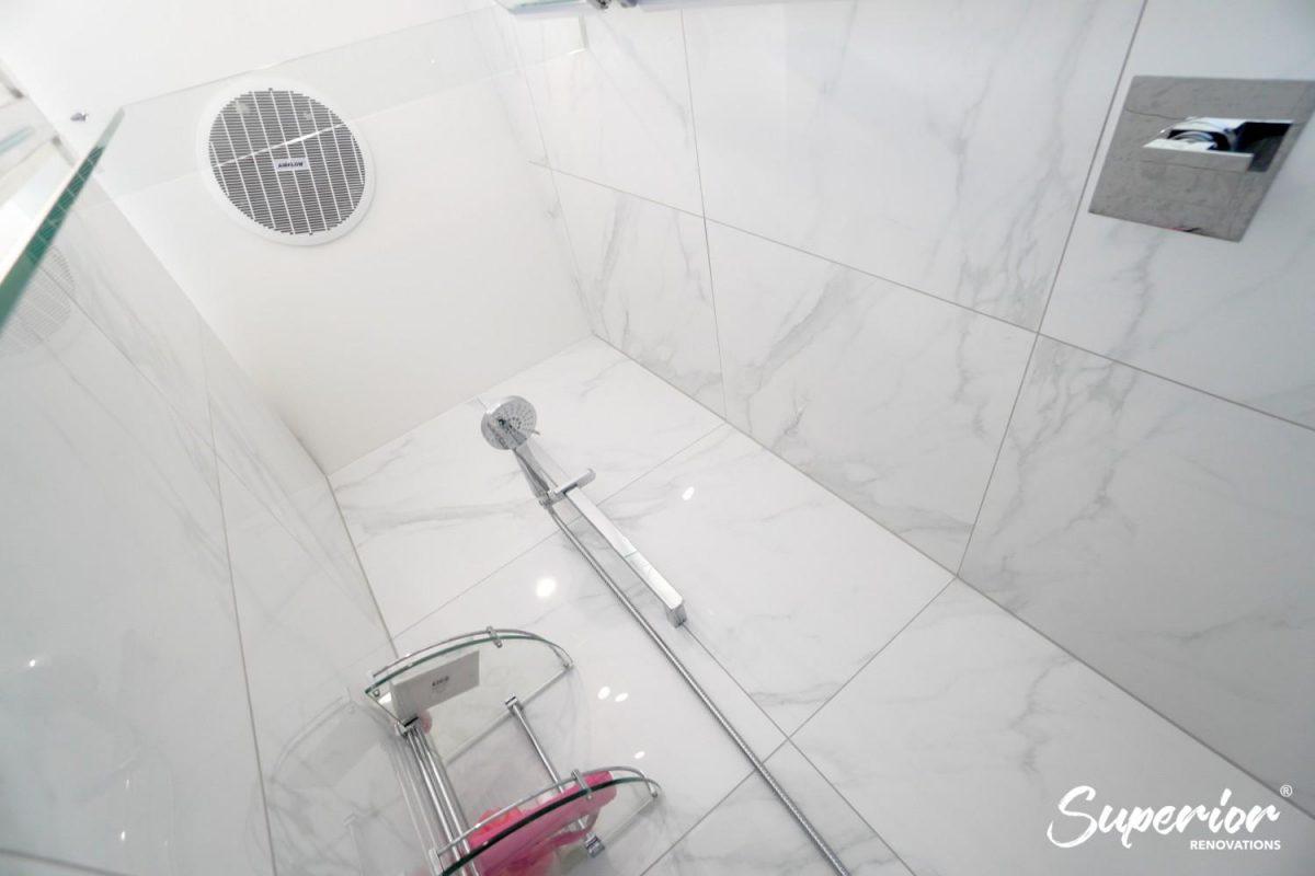 DSC00614-1200x800, Kitchen Renovation, Bathroom Renovation, House Renovation Auckland