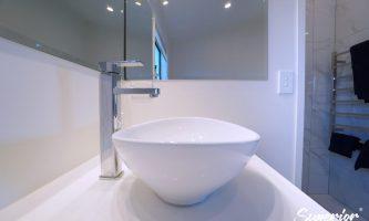 DSC00618-333x200, Kitchen Renovation, Bathroom Renovation, House Renovation Auckland