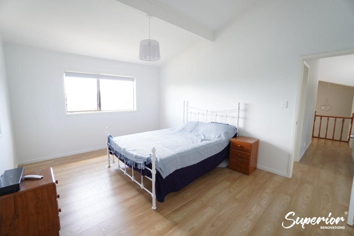 DSC00623-1200x800, Kitchen Renovation, Bathroom Renovation, House Renovation Auckland