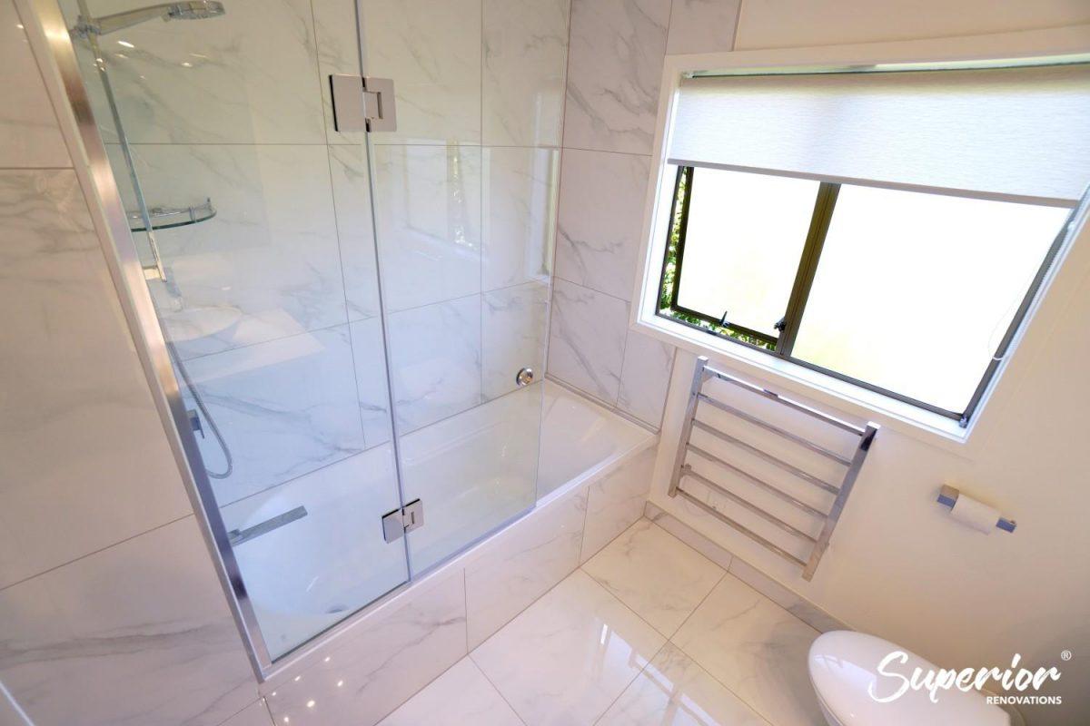DSC00670-1200x800, Kitchen Renovation, Bathroom Renovation, House Renovation Auckland