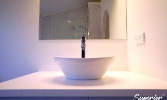 DSC00675-333x200, Kitchen Renovation, Bathroom Renovation, House Renovation Auckland
