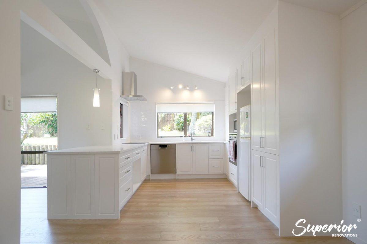 DSC00755-1200x800, Kitchen Renovation, Bathroom Renovation, House Renovation Auckland