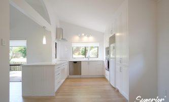 DSC00755-333x200, Kitchen Renovation, Bathroom Renovation, House Renovation Auckland