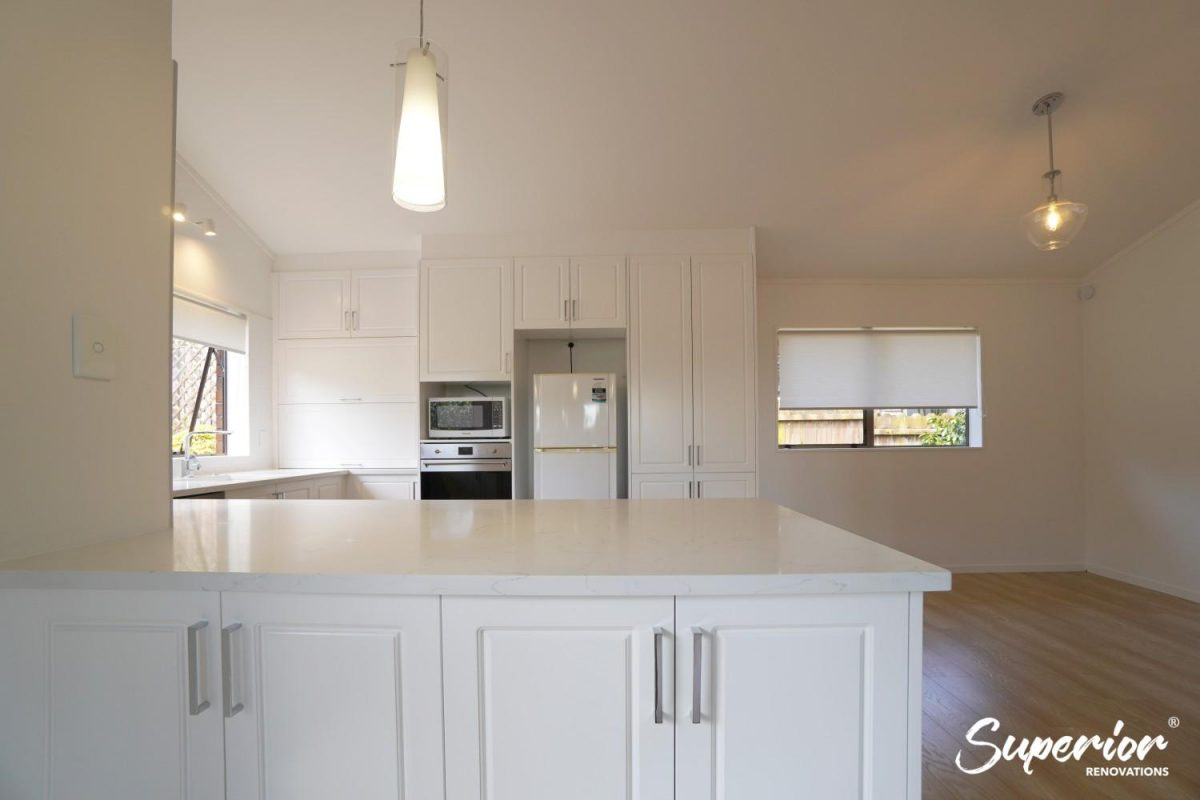DSC00776-1200x800, Kitchen Renovation, Bathroom Renovation, House Renovation Auckland