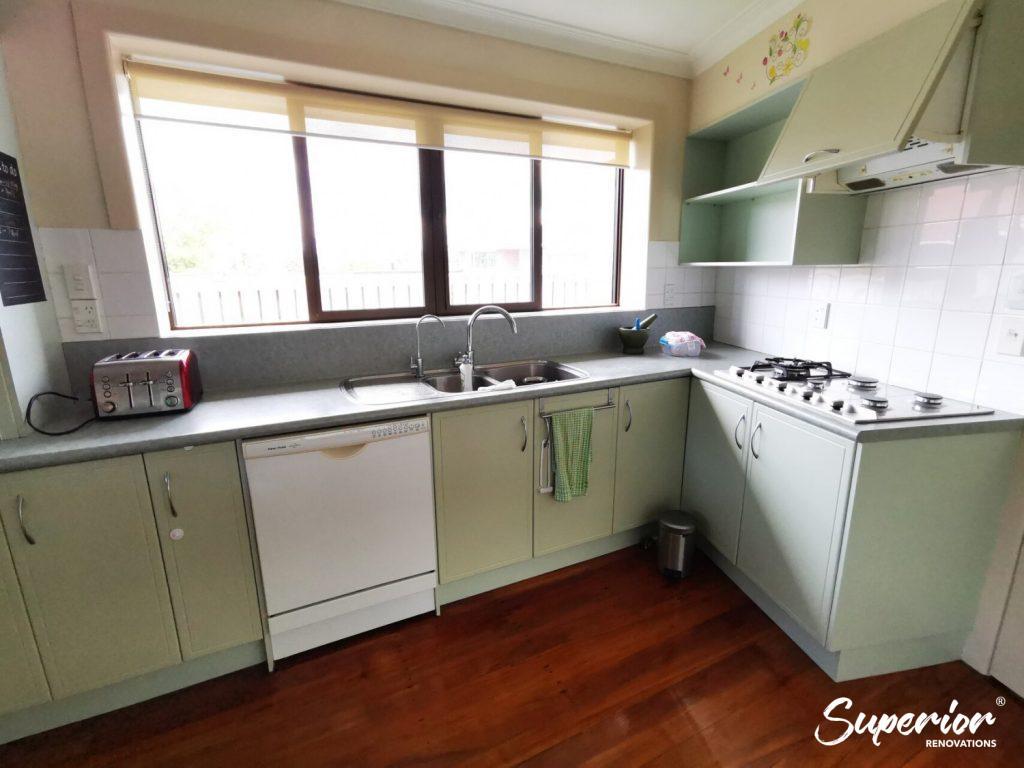 2-1-1024x768, Kitchen Renovation, Bathroom Renovation, House Renovation Auckland
