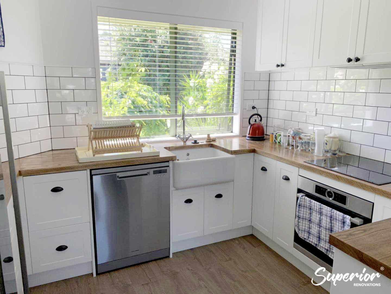 Ambury-2, Kitchen Renovation, Bathroom Renovation, House Renovation Auckland