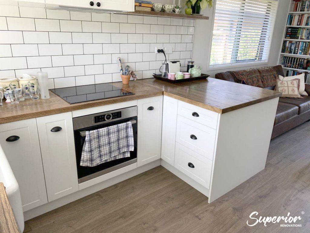 Ambury-5-1024x768, Kitchen Renovation, Bathroom Renovation, House Renovation Auckland