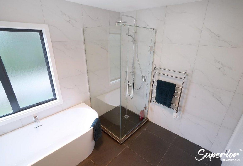 DSC00264-1170x800, Kitchen Renovation, Bathroom Renovation, House Renovation Auckland