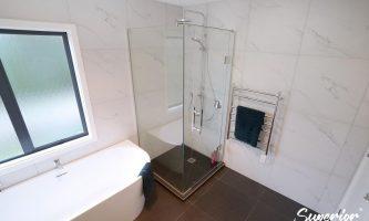 DSC00264-333x200, Kitchen Renovation, Bathroom Renovation, House Renovation Auckland