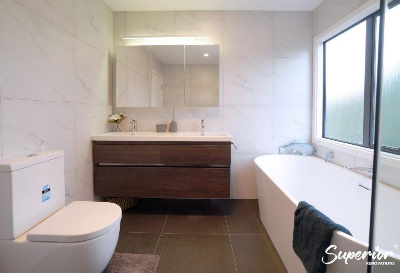 DSC00271-1170x800, Kitchen Renovation, Bathroom Renovation, House Renovation Auckland