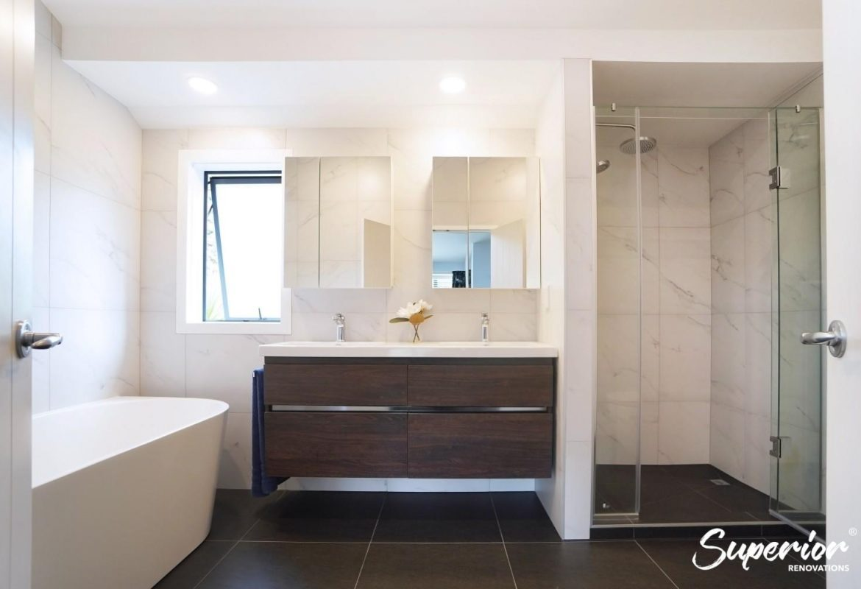 DSC02080-1170x800, Kitchen Renovation, Bathroom Renovation, House Renovation Auckland