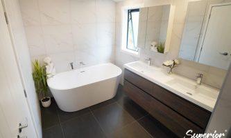 DSC02083-333x200, Kitchen Renovation, Bathroom Renovation, House Renovation Auckland
