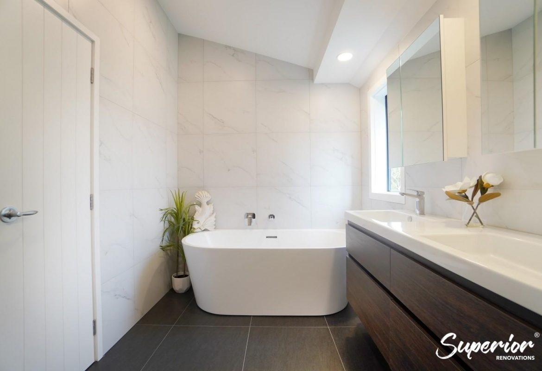 DSC02095-1170x800, Kitchen Renovation, Bathroom Renovation, House Renovation Auckland