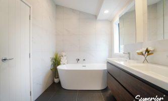 DSC02095-333x200, Kitchen Renovation, Bathroom Renovation, House Renovation Auckland