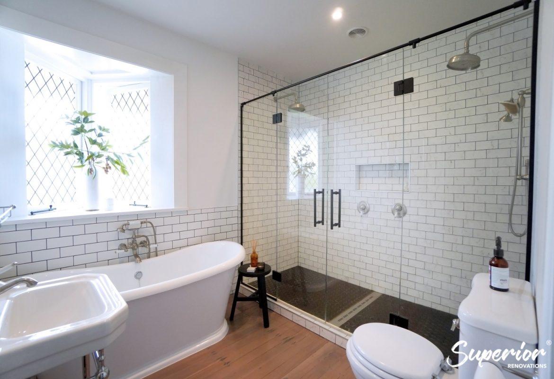 DSC02143-3-1170x800, Kitchen Renovation, Bathroom Renovation, House Renovation Auckland