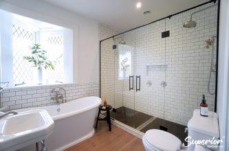 DSC02143-3-333x220, Kitchen Renovation, Bathroom Renovation, House Renovation Auckland