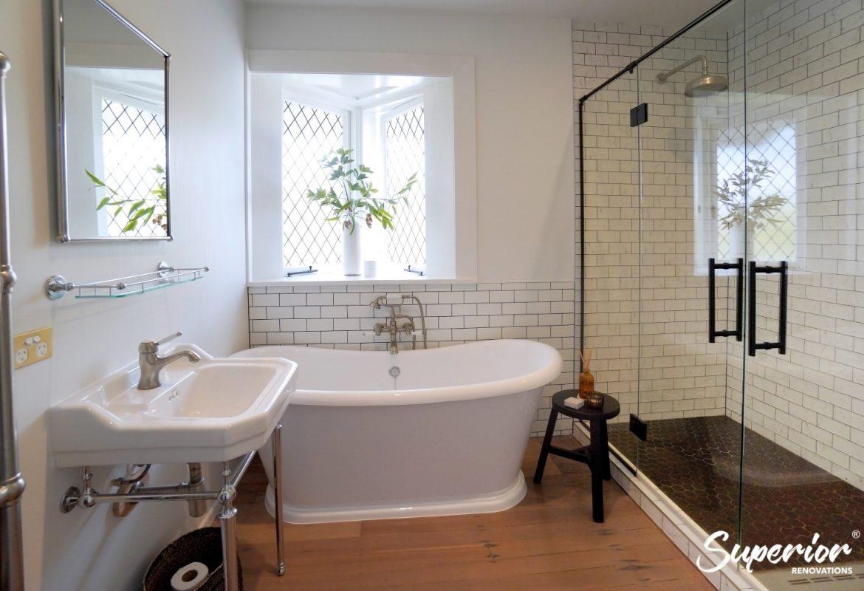 DSC02144-2-1170x800, Kitchen Renovation, Bathroom Renovation, House Renovation Auckland