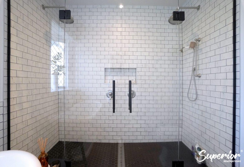 DSC02153-3-1170x800, Kitchen Renovation, Bathroom Renovation, House Renovation Auckland