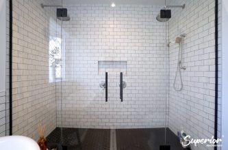 DSC02153-3-333x220, Kitchen Renovation, Bathroom Renovation, House Renovation Auckland