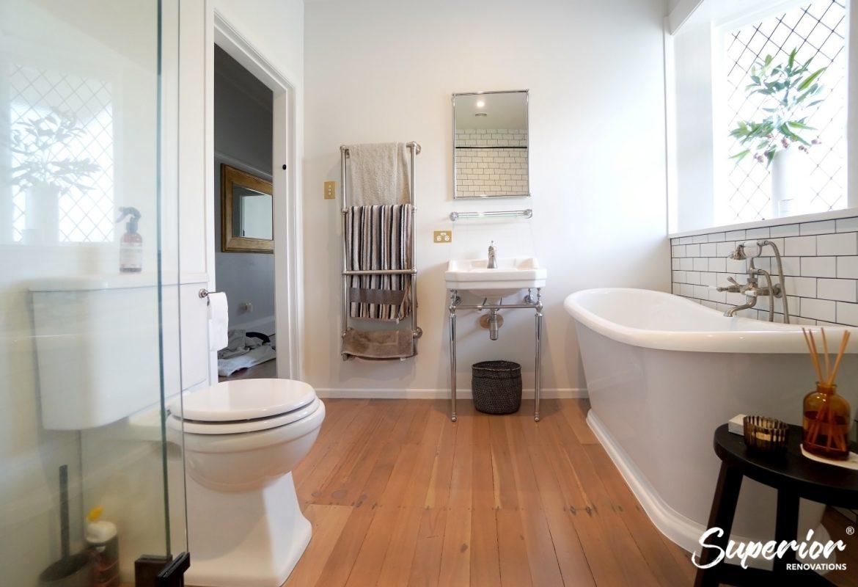 DSC02157-2-1170x800, Kitchen Renovation, Bathroom Renovation, House Renovation Auckland