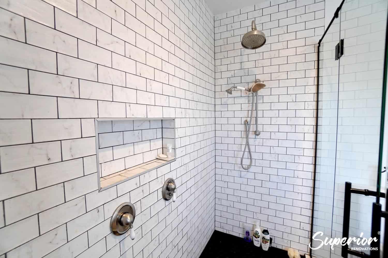 DSC02173-1, Kitchen Renovation, Bathroom Renovation, House Renovation Auckland