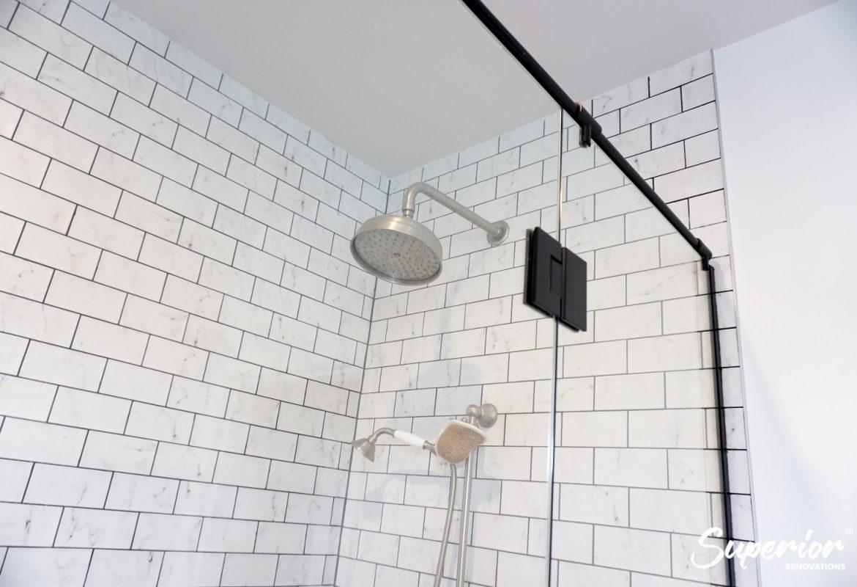 DSC02245-1170x800, Kitchen Renovation, Bathroom Renovation, House Renovation Auckland