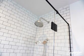 DSC02245-333x220, Kitchen Renovation, Bathroom Renovation, House Renovation Auckland
