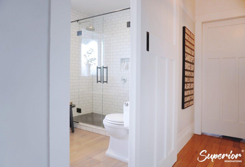 DSC02255-3-1170x800, Kitchen Renovation, Bathroom Renovation, House Renovation Auckland