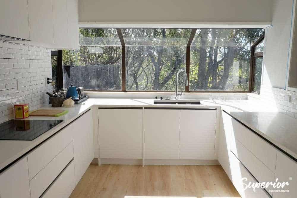 DSC05545-1000, Kitchen Renovation, Bathroom Renovation, House Renovation Auckland